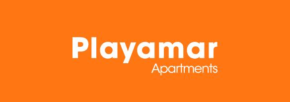 home_playamar_1