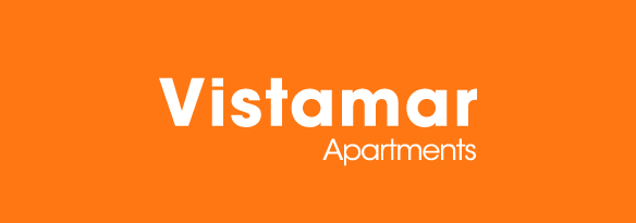 home_vistamar_1